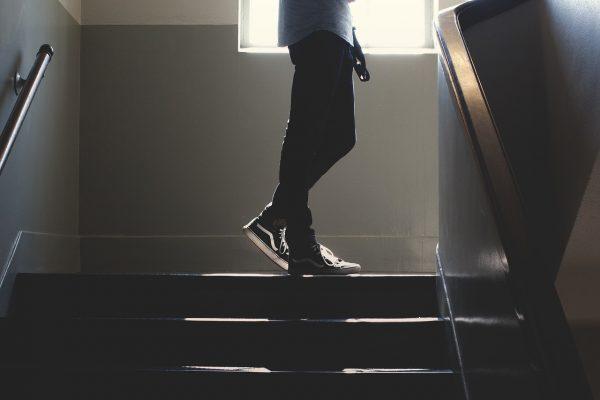 Idealna balustrada – wyzwanie dla najlepszych
