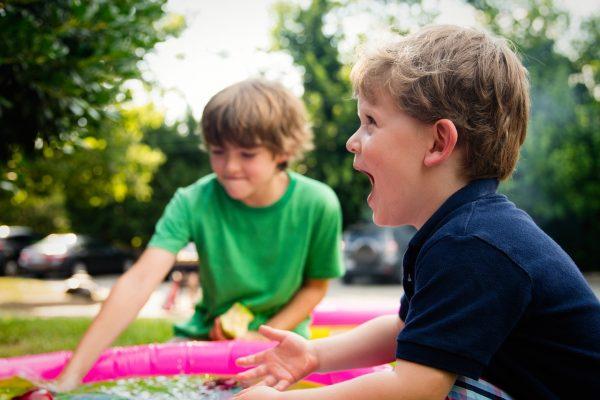 Certyfikowane place zabaw cieszą się coraz większą popularnością