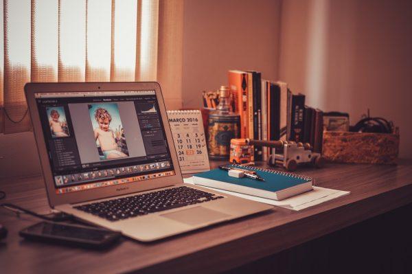 Verticale – doskonała opcja dla każdego pomieszczenia biurowego