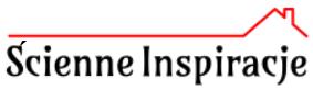 Ścienne Inspiracje