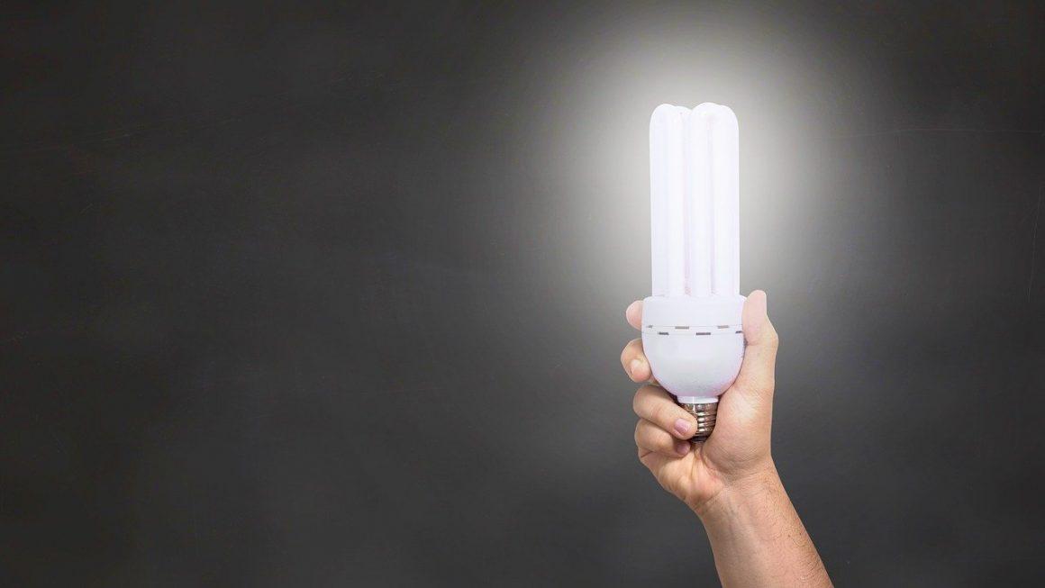 inteligentne oświetlenie 1